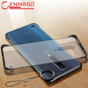 For Oneplus 7 Case For Oneplus