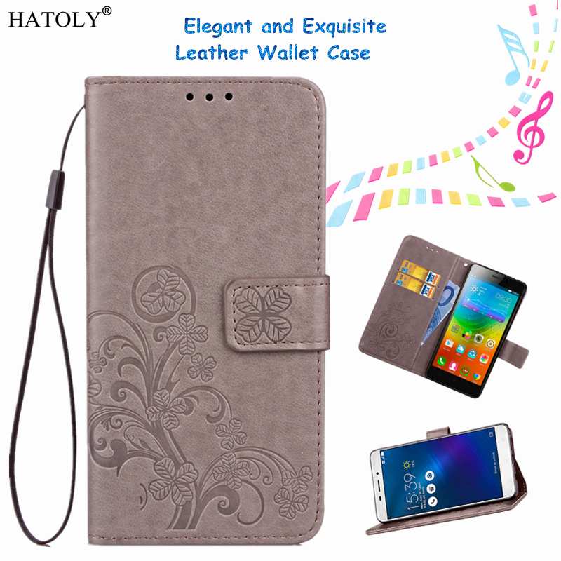 Cover OPPO F1s Case Flip Leather Case for OPPO F1s Wallet Case Soft Silicone Cover For OPPO F1s Phone Bag A59 A59M HATOLY