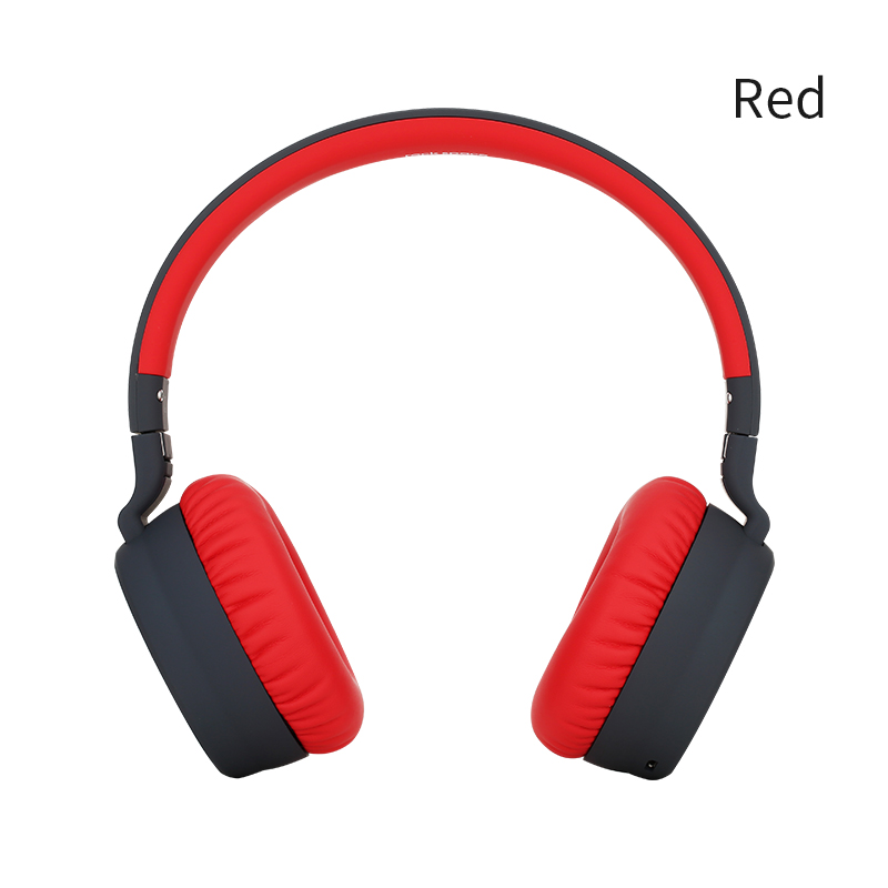 ROCKspace Bluetooth Headphone With Mic Headset HiFi Speaker Stereo Headphones Wireless Over Ear for phone PC F21655/7 high quality csr8635 chipset stereo headphone with mic speaker headset foldable bluetooth 4 1 headphones