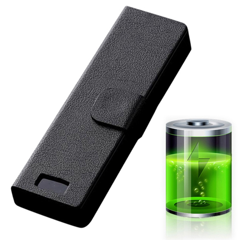 Universal Compatible For Juul Electronic Charger For Juul00 Mobile Charging  Pods Case Holder Box