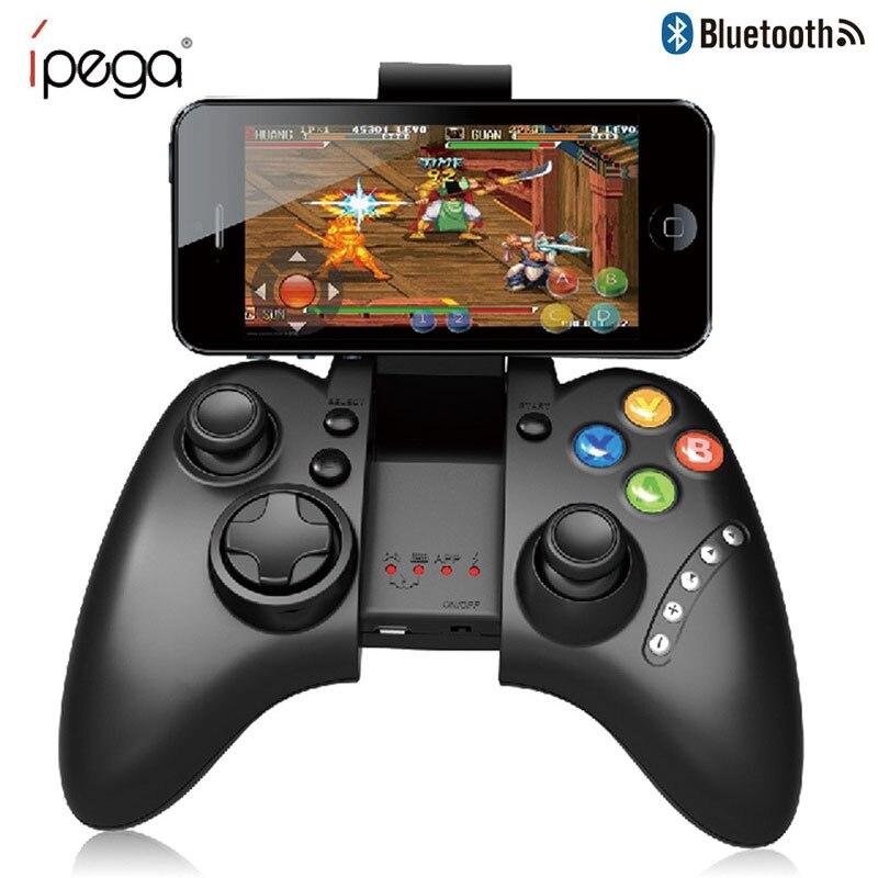 Ipega Pg 9021 Klassische Bluetooth Gamepad Wireless Gamepad