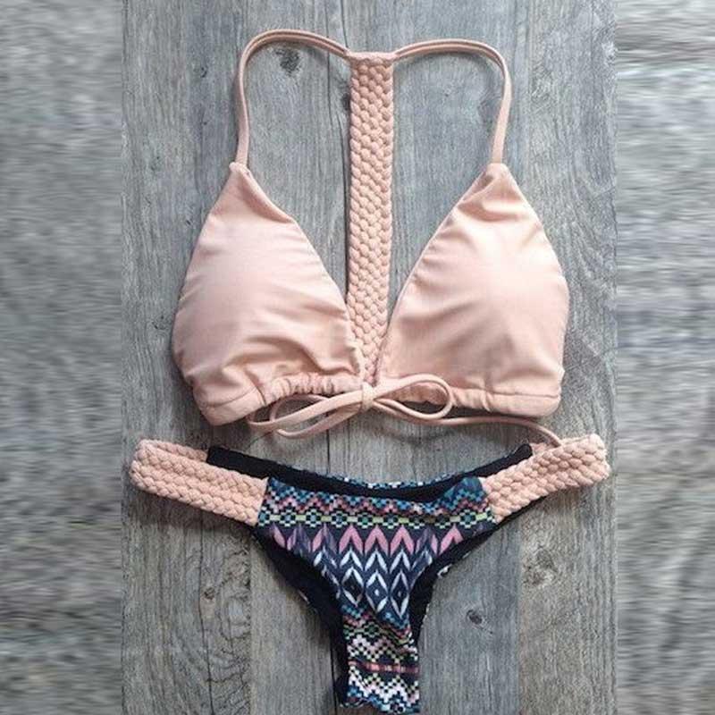 Sommer-Stil Agent Provocateur Bikiniebay Europa und Amerika - Sportbekleidung und Accessoires