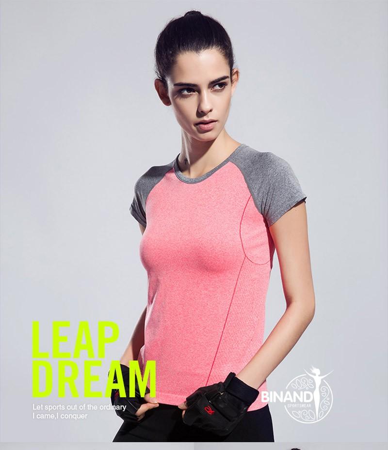 sport shirt (7)