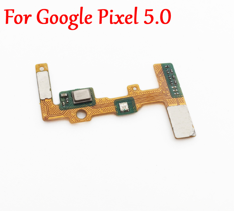 Collectibles Original Mic Microphone Board Replacement For Google Pixel Xl 5.5 Spare Parts Housing Case Other Jewelry & Watches
