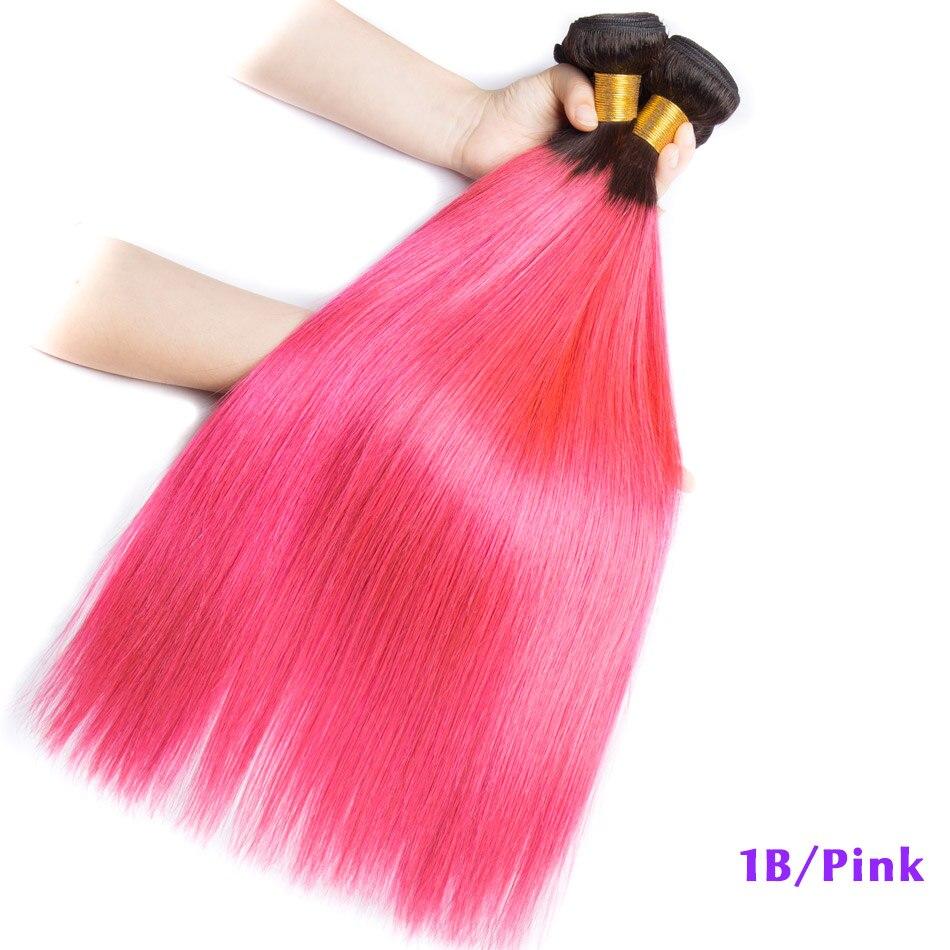 1b-pink-straight