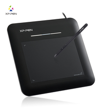 Wholesale XP-Pen G540 5.5 x 4 inch Graphic Drawing Tablet Writing Board for Game OSU and Battery-free stylus- designed! Gameplay Pen