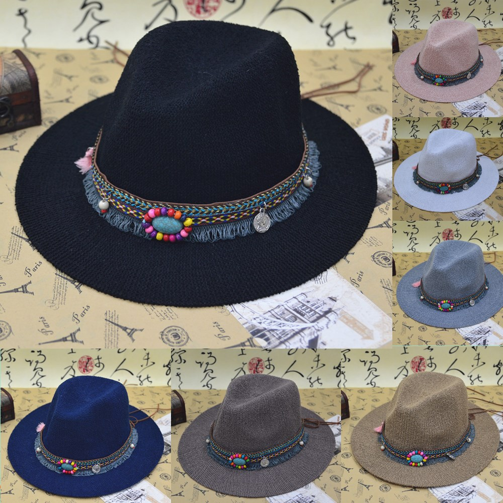 Summer Women s Men s Hollow Western Cowboy Hat For Gentleman Hat With  Handwork Dad Hat With Size 98e1db4ba0d9