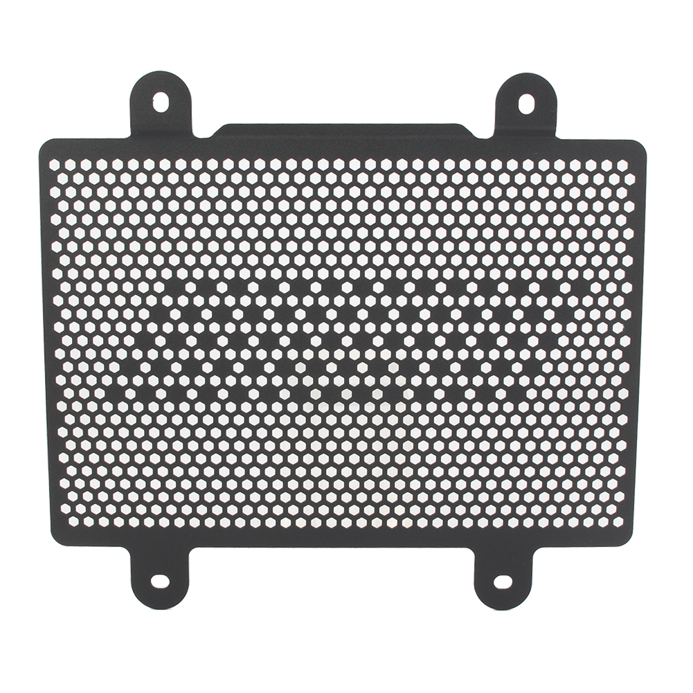 For BMW G310R G310GS 2017 2018 Radiator Guard Grille Cover Protection <font><b>G</b></font> <font><b>310R</b></font> 310GS image