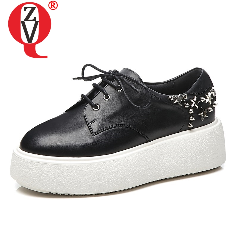 Ayakk.'ten Kadın Pompaları'de BAĞLANTı KÖPRÜSÜ ayakkabı kadın 2019 bahar yeni özlü el yapımı hakiki deri kadın pompaları dışında yüksek takozlar platformu çapraz bağlı perçin ayakkabı'da  Grup 1