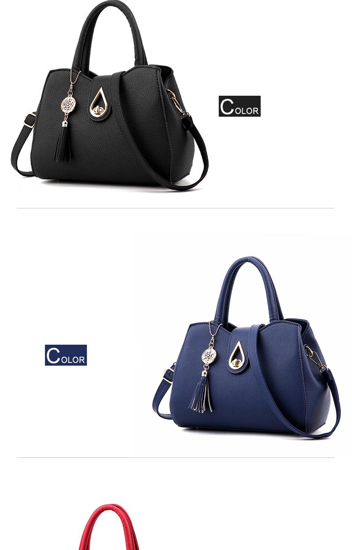 leather bag  (4)