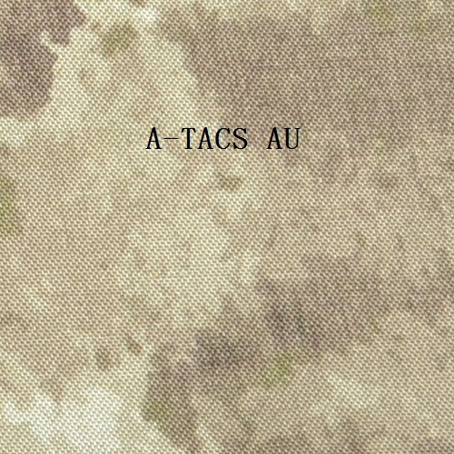 A-TACS-AU