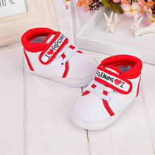 Baby First Walkers,High Quality Leisure Toddler Shoes,