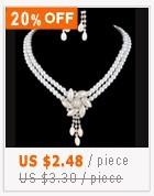 jewelry set-3