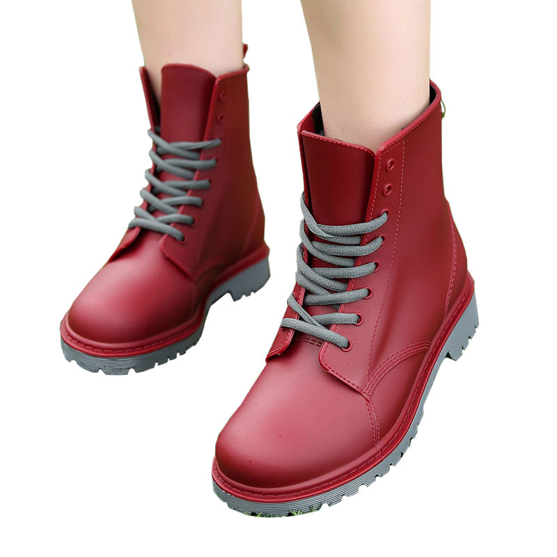 Online Get Cheap Plastic Rain Boots -Aliexpress.com | Alibaba Group