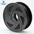 PLA ABS Гибкая нить для 3d принтера PETG 1,75 мм 1 кг/0,8 кг пластиковая нить материал для Createbot/MakerBot/RepRap высокое качество