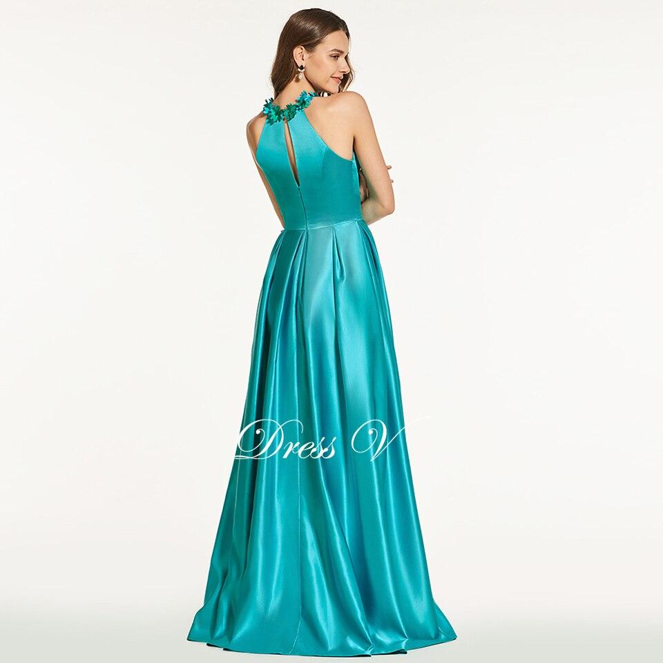 Fine Steampunk Prom Dresses Photos - All Wedding Dresses ...