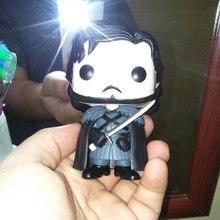Funko POP: Game of Thrones Jon Snow Figure