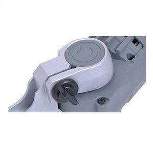 Image 5 - Portatile Bordo Strumento di Lucidatura per il Metallo Lettere di Scanalatura AC 220V