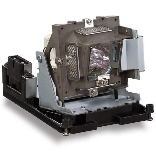 Совместимость лампы проектора для BENQ 5J. Y1H05.011/5J. Y1H05.001/MP724