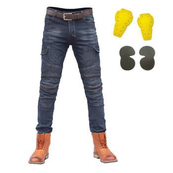 грязные велосипеды для мужчин | Мотоциклетные штаны, мотоциклетные джинсы, мото штаны, мото джинсы, защита для езды на мотоцикле, для езды на велосипеде, мужские летние штан...