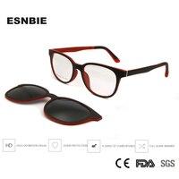Ultem Ultralight Girl'S Polarized Glasses Clip On Lens Oval Kids Sunglasses Child Sun Glasses Uv400 Boys Sun Eyewear Frame