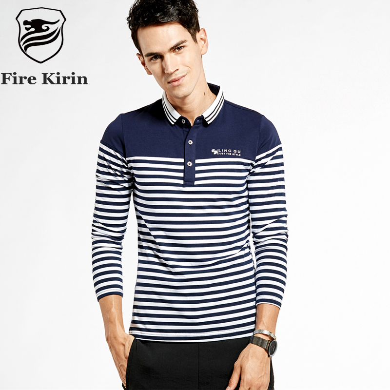 Online Get Cheap Striped Polo Shirts for Men -Aliexpress.com ...