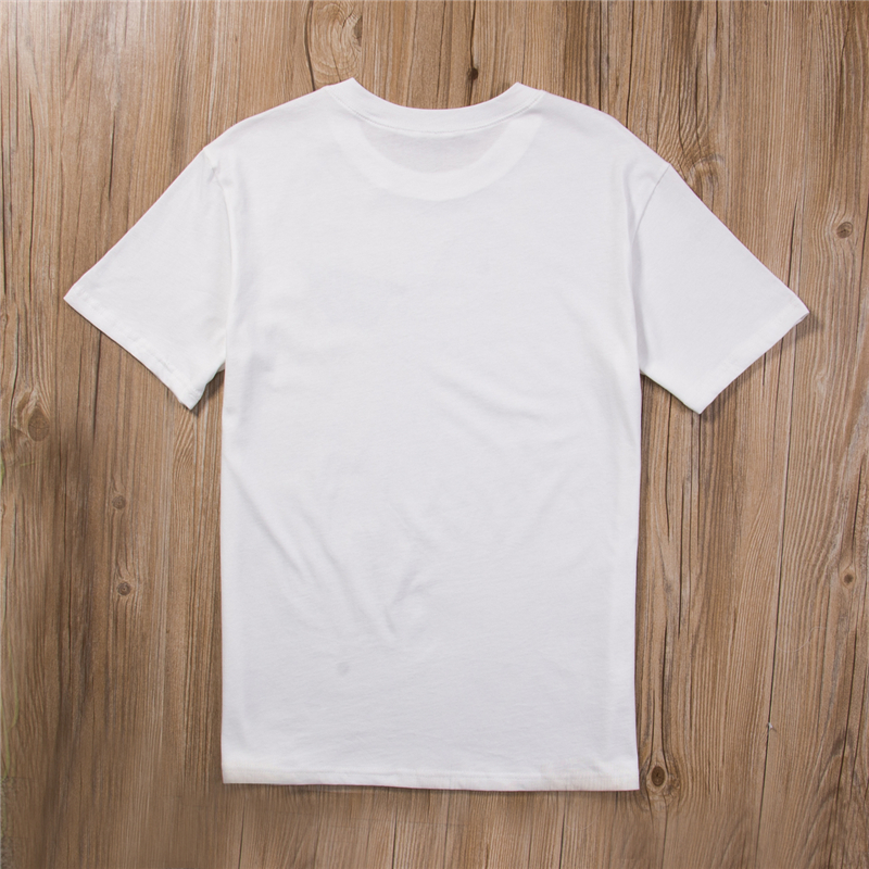 Fashion Papier Nieuwe T Katoen Vliegtuigen Shirt Print Mannen xQdChsrt