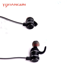 YIXIANGLIN ESP19-03 Hot Sell Sport Bluetooths Headset V4.2 Wireless Headphones For Phone PC Laptop for sale