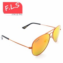 2016 Summer Brightly ColoredOval Sunglasses Children Multicolor Eyewear Female Oculos de sol Outdoor Sports Frog Mirror 1606-cs
