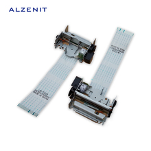 ALZENIT For Epson TM-T58 M-T203 OEM New Thermal Print Head Barcode Printer Parts On Sale