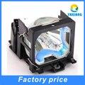 Compatible projector lamp LMP-C120 for CS1 CS2 CX1 VPL-CS1 VPL-CS2 VPL-CX1 with lamp housing/holder