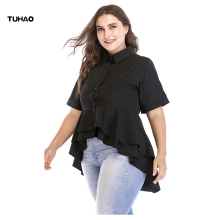 Lady Fashion Women 7XL