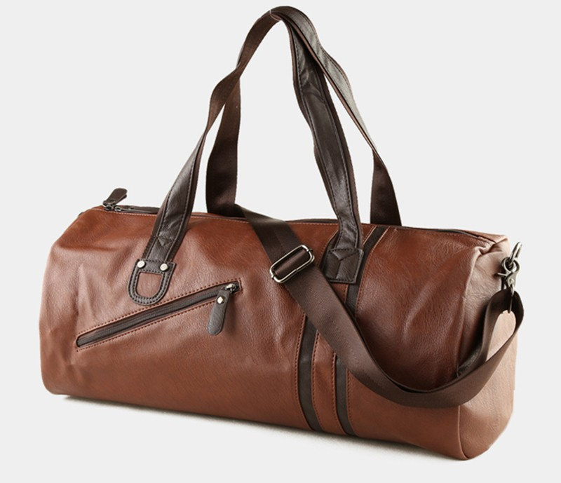 Men-Bags-Multifunction-Men-Genuine-Leather-Travel-Bags-Man-Tote-Bag-For-Business-Man-Handbags-Cowhide-Leather-Totes-Casual-Laptop-For-Man-FB0077 (18)