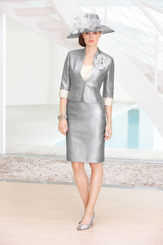 จัดส่งฟรี robe de s oiree 2014 - ชุดสำหรับงานแต่งงาน