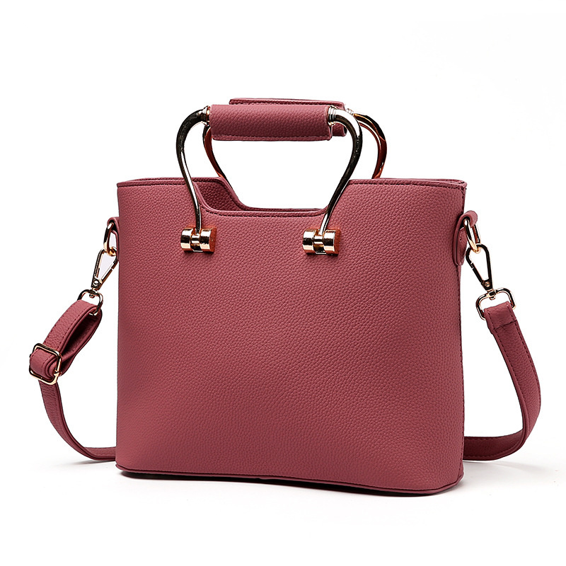 Pink Clutch Handbags Promotion-Shop for Promotional Pink Clutch ...