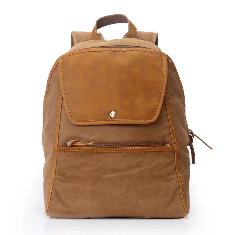 grande capacidade bolsa de viagem Bag Shape : Vertical Square tipo