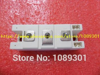 CD631815A CD631415A CD631215A CD630815A nowy oryginał tanie i dobre opinie Taofa Micro SD Original brand MULTI