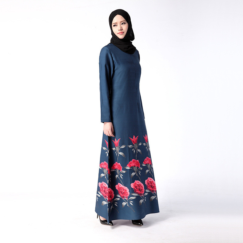 Traditional Arab Clothes Promotion-Shop for Promotional ...
