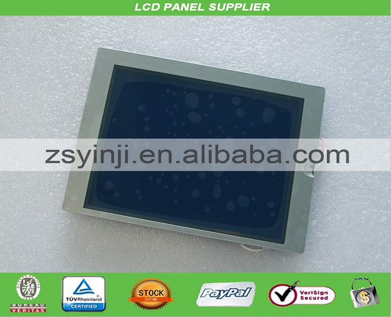 "5.7"" 320*240 Lcd screen KG057QV1CA G00-in LCD Modules from Electronic Components & Supplies    1"