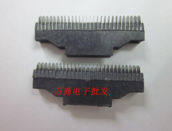 Máquina de Barbear Cortador de Substituição para Panasonic Substituição de Peças Par Es4823 Es4853 Es4027 Es4001 Es727 Substituição de Es9852c 2 = um