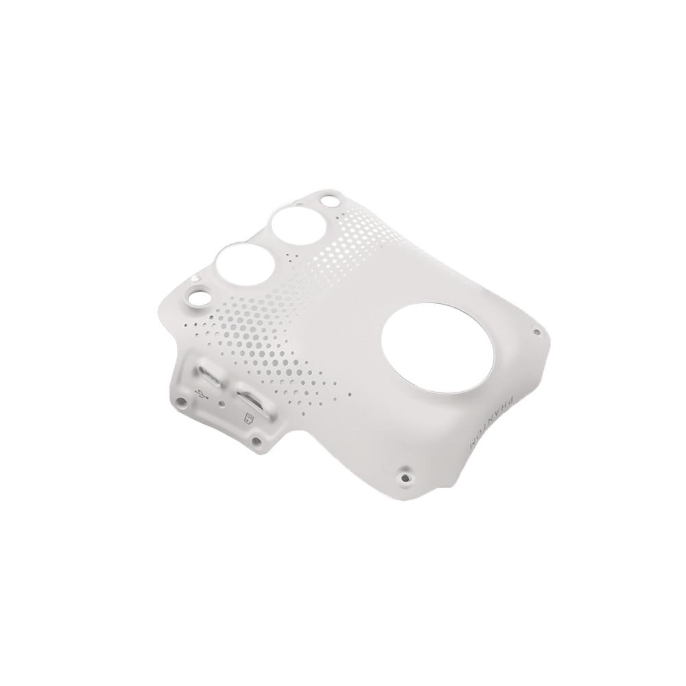 D'origine DJI Phantom 4 Pro Cardan Conseil Accrochant De Réparation Partie Pour DJI Phantom 4/4 pro/Adv Drone marque Nouveau
