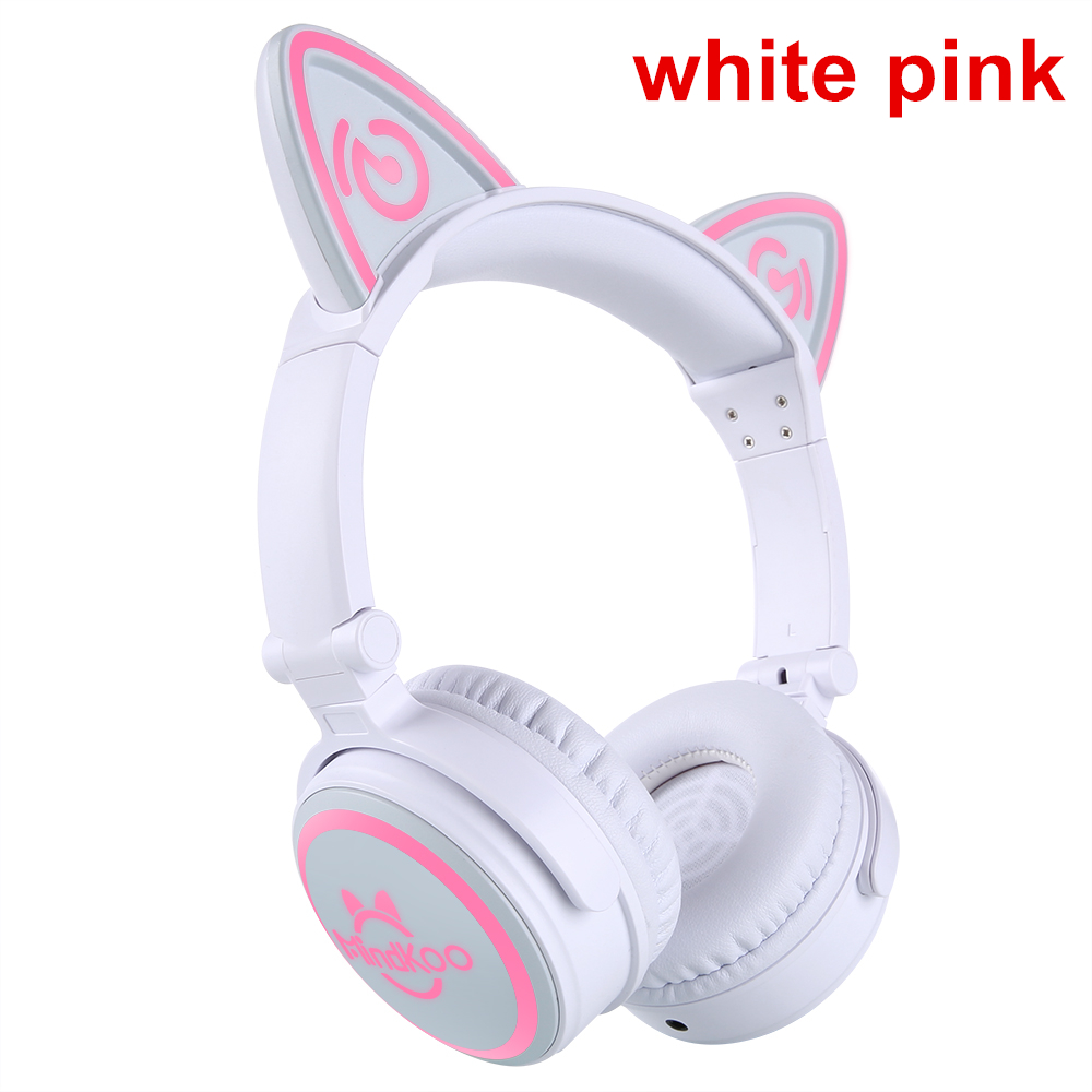 Bluetooth Cat Toy