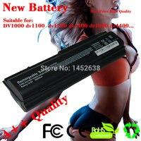 JIGU Laptop Battery 394275 001 396601 001 EG414AA For COMPAQ Presario V4000 V4100 V4200 V4300 V4400 V5000 V5100 V5200 Series