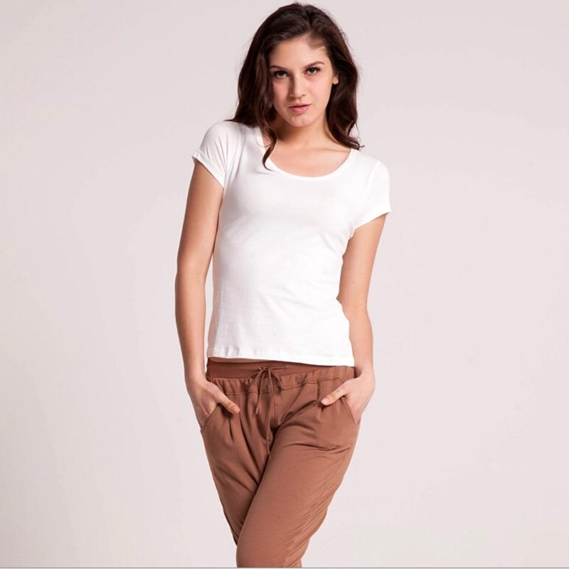 Consider, Hot slut short t shirt