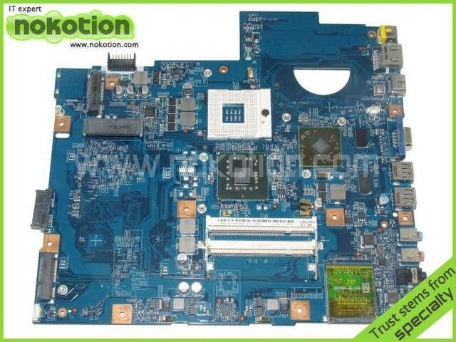 ATI Radeon HD 5470 drivers - DriversCollection.com