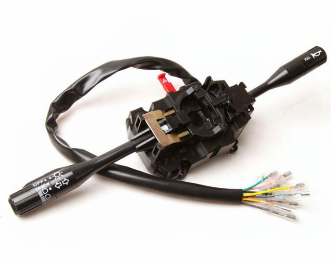 Combinatoire interrupteur fit pour HISUN HS700 700CC UTV