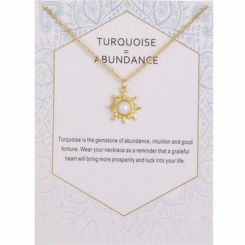 Lightweight Diamond Bridal//Engagement Jewelry Collection MR1159 MauliJewels 0.10 Carat Halo Round Elegant Design Diamond Wedding Band for Women 10K Solid White Rose Yellow Gold