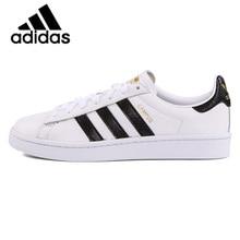Official Original Adidas Originals Unisex Skateboarding Shoes