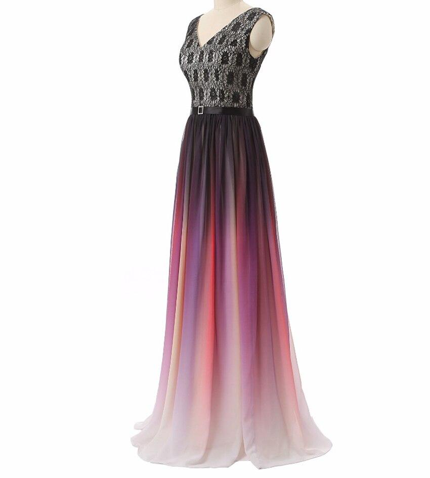 compra amazon vestidos de fiesta online al por mayor de china mayoristas de amazon vestidos de. Black Bedroom Furniture Sets. Home Design Ideas