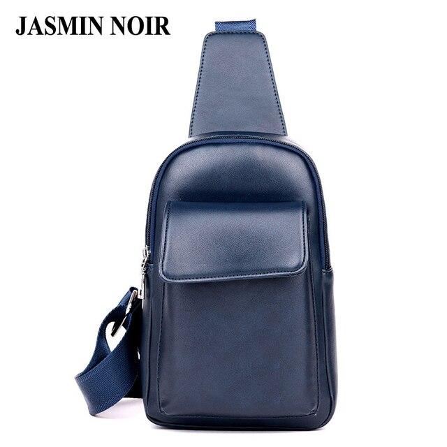 9bd072e61f92 Новый Для мужчин ретро Винтаж через плечо сумка мужская из искусственной  кожи Портативный поясная сумка Для